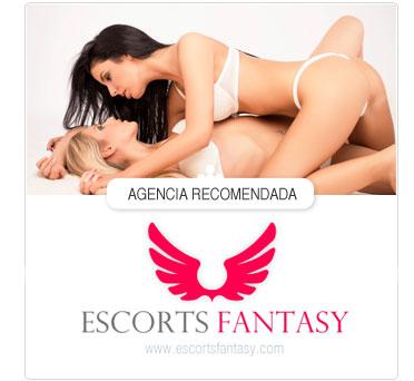escorts fantasy